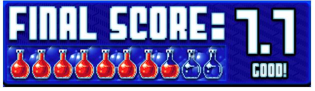 7point7-score