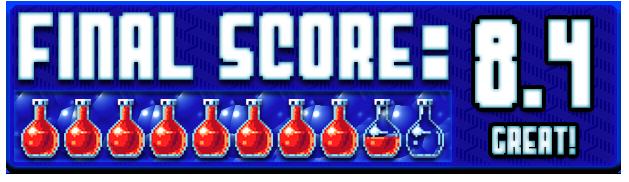 8point4-score