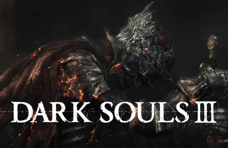 Dark Souls III | PREVIEW