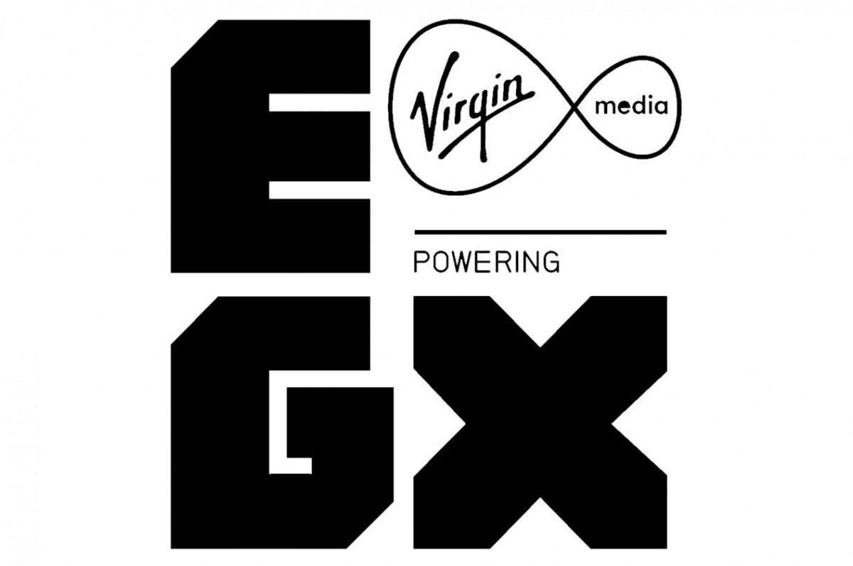 EGX 2017 tickets go on sale next week
