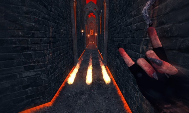 SEUM: Speedrunners from Hell | REVIEW