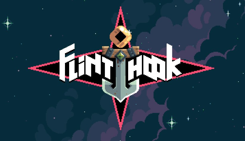 Flinthook | REVIEW