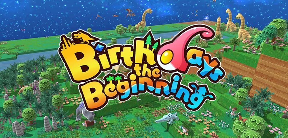Birthdays the Beginning | REVIEW