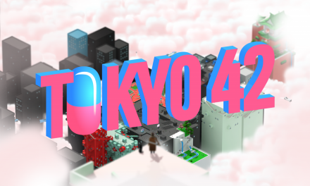 Tokyo 42 | REVIEW