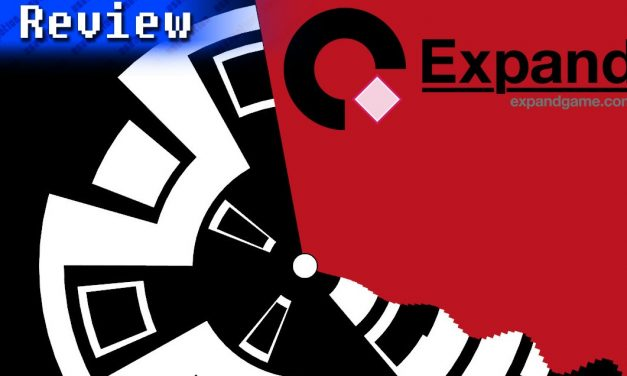 Expand | REVIEW