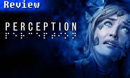 Perception | REVIEW